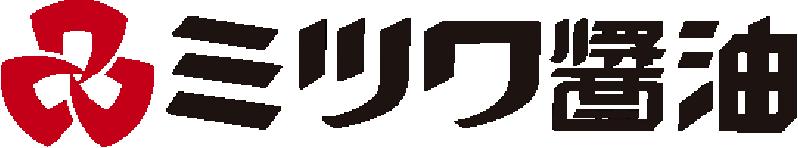 ミツワ醤油_ロゴ